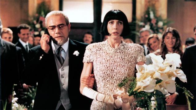 viaggi di nozze-verdone