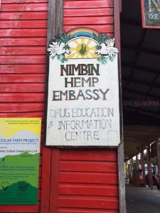 Nimbin_drugs